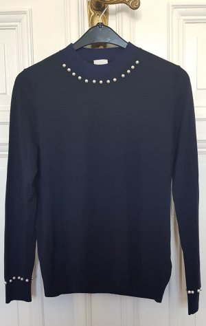 Paul Smith smart pullover