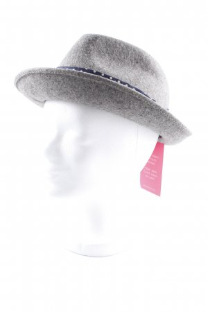 Paul Smith Woolen Hat spot pattern country style