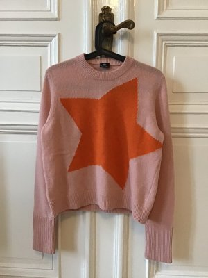 Paul Smith wool pullover
