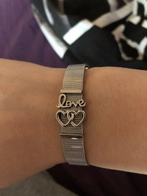 Paul valentine Armband