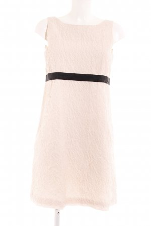 Paule ka Minikleid rosé Elegant