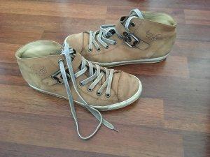 PaulGreen Schuhe