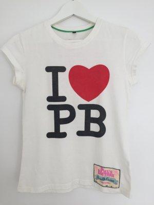 Pauls Boutiqe T-Shirt