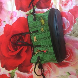 Pauls Boutique color madness bag