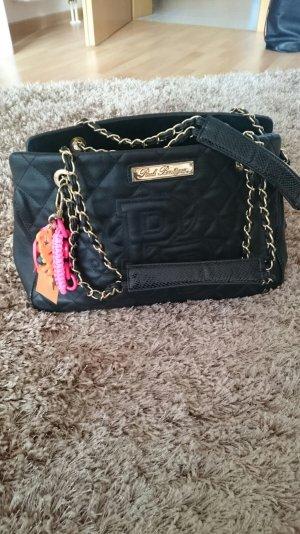 Pauls Boutique Handtasche