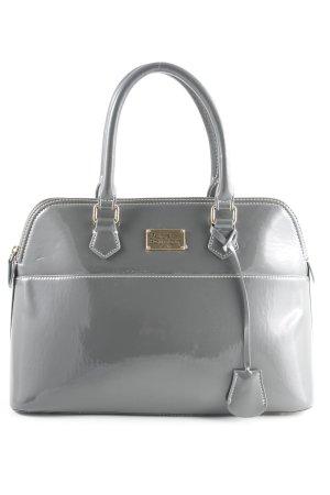 Pauls Boutique Handtasche grau Elegant