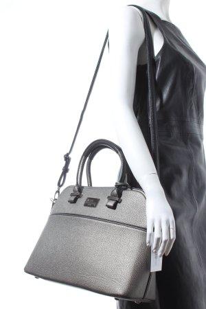 "Pauls Boutique Handtasche ""Maisy"" silberfarben"