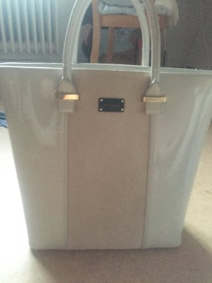 Pauls Boutique London Handtasche