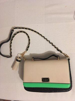 Pauls Boutique London Tasche