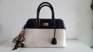 Pauls Boutique Maisy Tasche