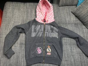 Pauls Boutique Sweatjacke