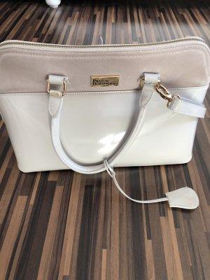 Pauls Boutique Tasche