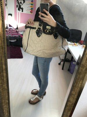Pauls Boutique Tasche groß und neu!