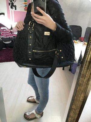 Pauls Boutique Tasche NEU