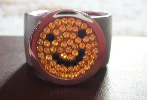 Pavo Real Ring zum Kombinieren Gr. 54 nur noch bis 10. Oktober