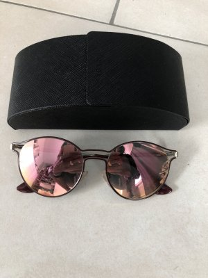 Peada Sonnenbrille SPR625