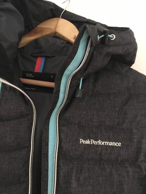 Peak Performance Blackburn Skijacke