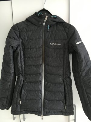 Peak Performance Skijacke Blackburn in XS