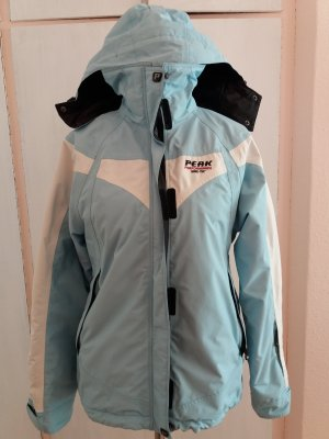 Peak performance Skijacke Gore-Tex