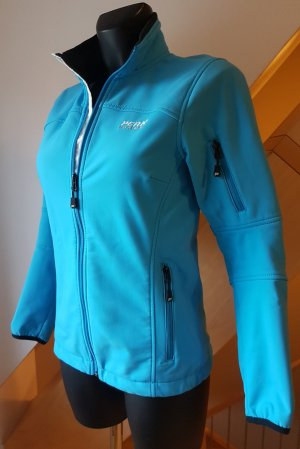Peak Performance Technical Wind/Regen Shell Jacke - M-