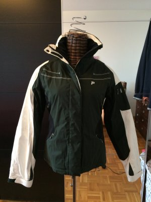 Peak Performance Winterjacke Gr. 38