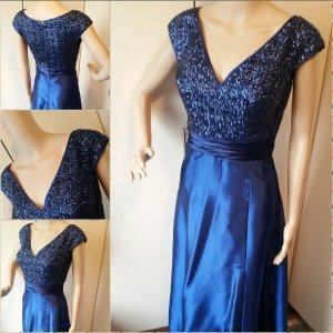 8b9de8db89ecd7 Peek und cloppenburg lila kleid – Stilvolle Abendkleider in ...