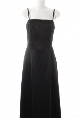 Peek & Cloppenburg Abendkleid schwarz