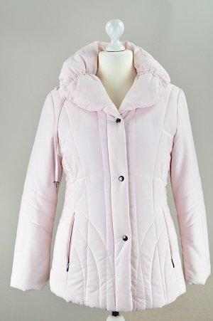 Peek & Cloppenburg Jacke pink Größe 36