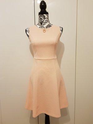 Peek & Cloppenburg Kleid Cocktailkleid Gr. S Neu mit Etikett