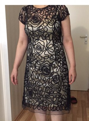 Peek Cloppenburg Partys Kleid
