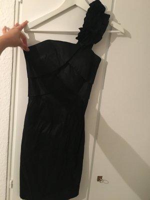 Peek und Cloppenburg Kleid