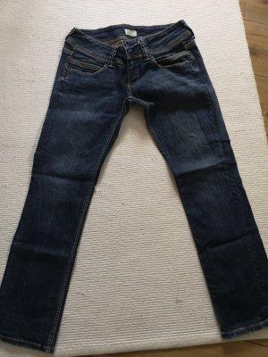Peep Jeans Venus 31/30