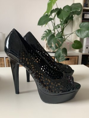 À Forever PrixSeconde Chaussures De Prelved Main Bas 21 8NknOP0ZXw