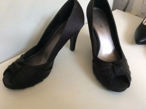 Peeptoe Pumps von Graceland