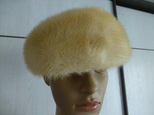 Woolen Hat multicolored