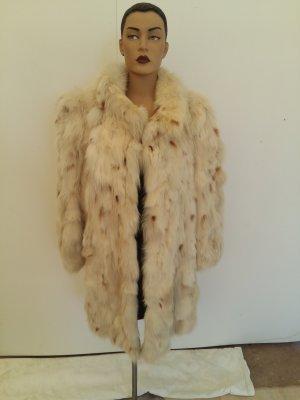 Luxus Zobel Mantel echt Pelz Design Fell Style Sable kaufen