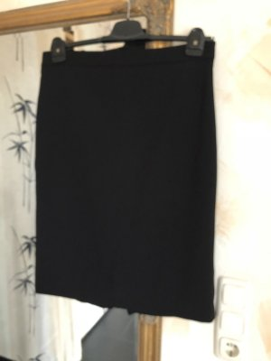 Pencil skirt / bleistiftrock Hallhuber Gr 44