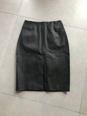 Pencil Skirt H&M NEU!