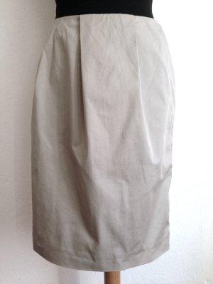 Pencil Skirt von COS, Gr. 36 (passt auch 38)