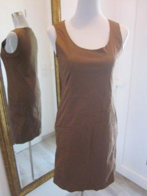 Penny Black Kleid Etuie Gr 36 Braun