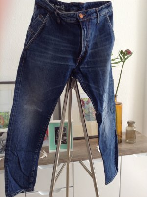 +people jeans designer Jeans uvp 200 Euro mum style