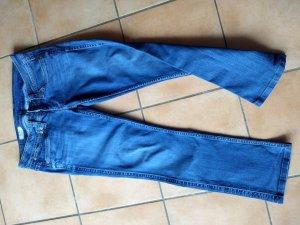 PEPE Banji - Damenjeans - W30 / L30 - blau