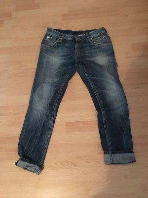 Pepe Boyfriend Jeans
