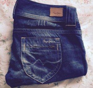 Pepe Damen Jeans MOD. Midonna - NIGEL-NAGEL-NEU