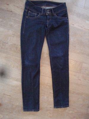 Pepe Jeans 100% Original Gr. W26 L32 TOP ZUSTAND