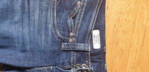 pepe jeans 26/34