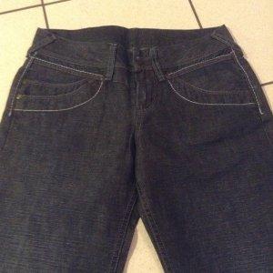 Pepe Jeans 28/30 dünn super Passform