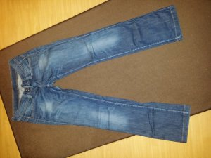 Pepe Jeans 28/34