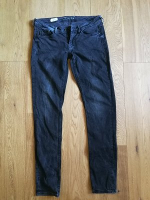 Pepe Jeans 28x32 slim fit schwarz