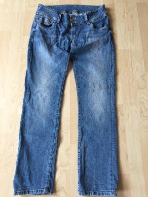 Pepe Jeans, 29/30, hellblau
